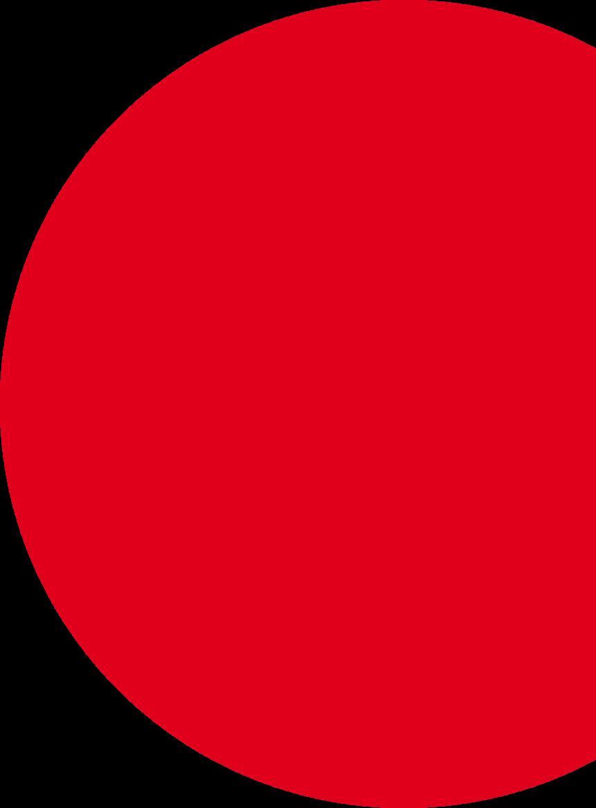 oval-2x
